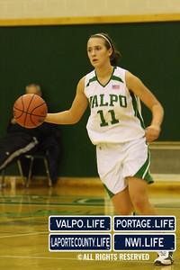 VHS_Girls_Basketball_Tip-Off_Classic (13)