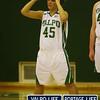 VHS_Girls_Basketball_Tip-Off_Classic (2)