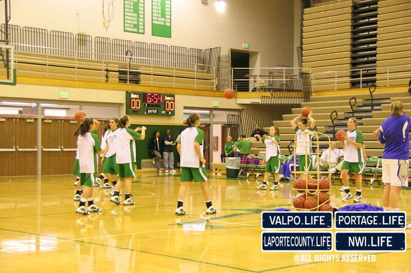 VHS_Girls_Basketball_Tip-Off_Classic (309)