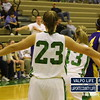VHS_Girls_Basketball_Tip-Off_Classic (111)