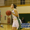 VHS_Girls_Basketball_Tip-Off_Classic (28)
