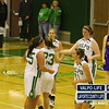 VHS_Girls_Basketball_Tip-Off_Classic (51)