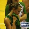 VHS_Girls_Basketball_Tip-Off_Classic (136)