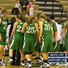 VHS_Girls_Basketball_Tip-Off_Classic (149)