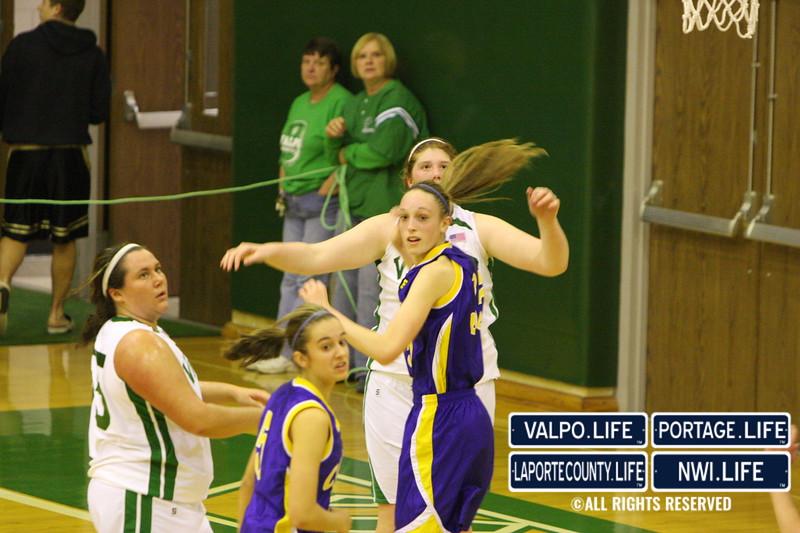 VHS_Girls_Basketball_Tip-Off_Classic (63)