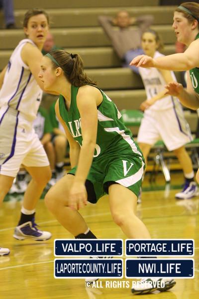 VHS_Girls_Basketball_Tip-Off_Classic (121)