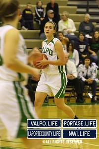 VHS_Girls_Basketball_Tip-Off_Classic (5)