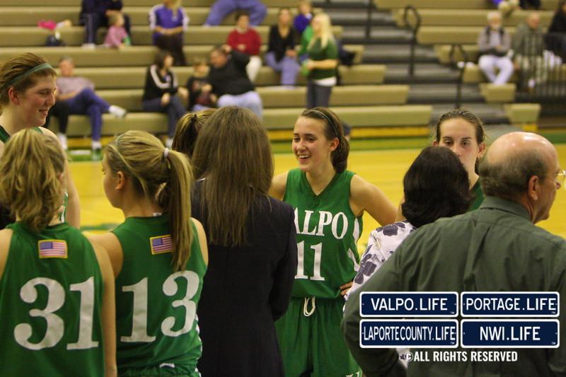 VHS_Girls_Basketball_Tip-Off_Classic (255)