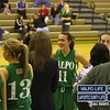 VHS_Girls_Basketball_Tip-Off_Classic (255)