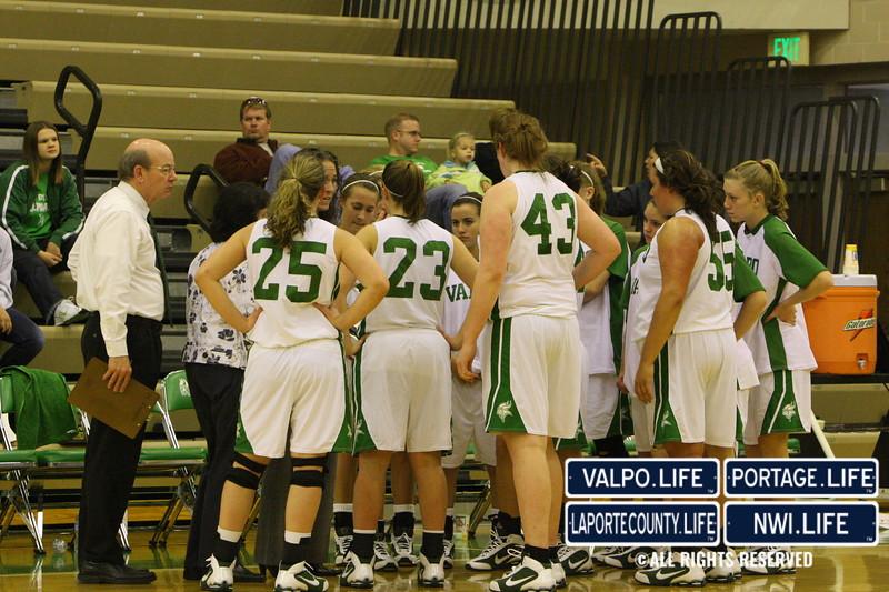 VHS_Girls_Basketball_Tip-Off_Classic (9)