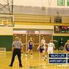VHS_Girls_Basketball_Tip-Off_Classic (183)