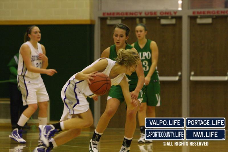 VHS_Girls_Basketball_Tip-Off_Classic (277)