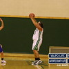 VHS_Girls_Basketball_Tip-Off_Classic (108)