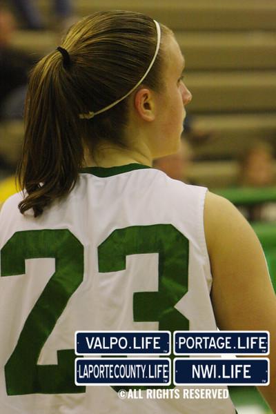 VHS_Girls_Basketball_Tip-Off_Classic (118)