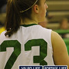 VHS_Girls_Basketball_Tip-Off_Classic (118)