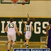 VHS_Girls_Basketball_Tip-Off_Classic (37)
