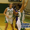 VHS_Girls_Basketball_Tip-Off_Classic (114)