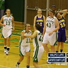 VHS_Girls_Basketball_Tip-Off_Classic (48)