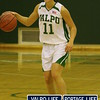 VHS_Girls_Basketball_Tip-Off_Classic (38)