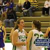 VHS_Girls_Basketball_Tip-Off_Classic (187)