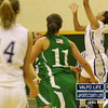 VHS_Girls_Basketball_Tip-Off_Classic (154)