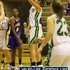 VHS_Girls_Basketball_Tip-Off_Classic (17)