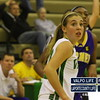 VHS_Girls_Basketball_Tip-Off_Classic (117)