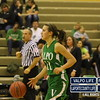 VHS_Girls_Basketball_Tip-Off_Classic (147)