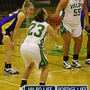 VHS_Girls_Basketball_Tip-Off_Classic (53)
