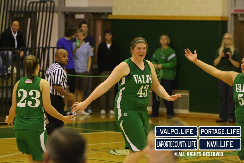 VHS_Girls_Basketball_Tip-Off_Classic (256)