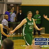 VHS_Girls_Basketball_Tip-Off_Classic (256)