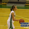 VHS_Girls_Basketball_Tip-Off_Classic (58)