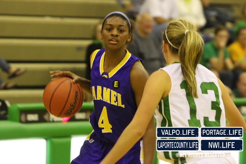 VHS_Girls_Basketball_Tip-Off_Classic (115)