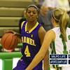 VHS_Girls_Basketball_Tip-Off_Classic (115)