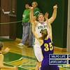 VHS_Girls_Basketball_Tip-Off_Classic (62)
