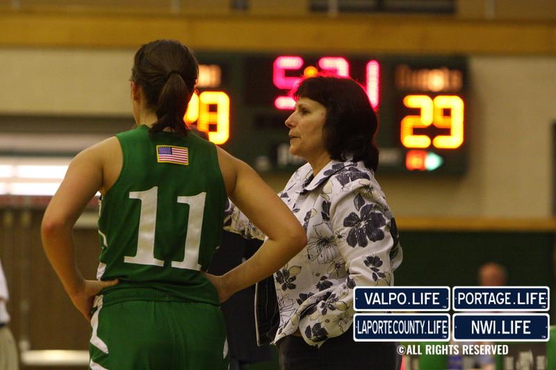 VHS_Girls_Basketball_Tip-Off_Classic (282)