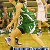 VHS_Girls_Basketball_Tip-Off_Classic (122)