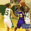 VHS_Girls_Basketball_Tip-Off_Classic (113)