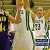 VHS_Girls_Basketball_Tip-Off_Classic (104)