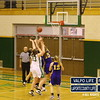 VHS_Girls_Basketball_Tip-Off_Classic (46)
