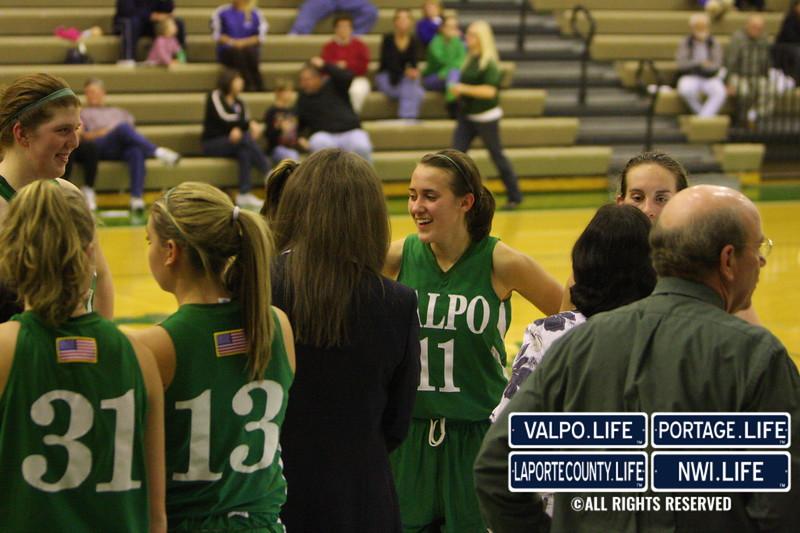 VHS_Girls_Basketball_Tip-Off_Classic (254)