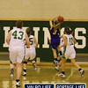 VHS_Girls_Basketball_Tip-Off_Classic (36)
