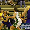 VHS_Girls_Basketball_Tip-Off_Classic (102)