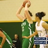 VHS_Girls_Basketball_Tip-Off_Classic (157)