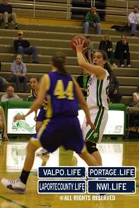 VHS_Girls_Basketball_Tip-Off_Classic (18)
