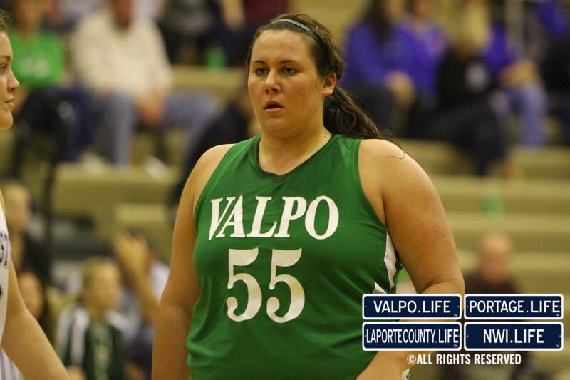 VHS_Girls_Basketball_Tip-Off_Classic (301)