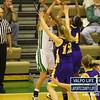 VHS_Girls_Basketball_Tip-Off_Classic (61)