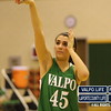 VHS_Girls_Basketball_Tip-Off_Classic (170)