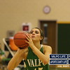 VHS_Girls_Basketball_Tip-Off_Classic (168)