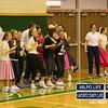 VHS_Girls_Basketball_Tip-Off_Classic (199)
